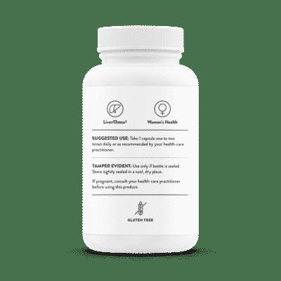 Indole-3-Carbinol 4